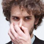 40代の女性の頭皮はなぜ臭い?オジサンは常識の加齢臭が臭う場所とは?