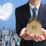 家を購入するときは何から始める?流れとチェックリストをご紹介
