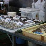 広島で牡蠣が食べられる市場や朝市は?販売所のおすすめは?
