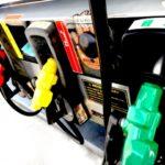 ガソリンスタンドの水抜き剤は効果ある?衝撃な事実を知ってしまった…