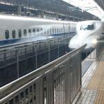 東京から広島への帰省赤ちゃん連れでの移動方法のおすすめは?