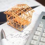 ハウスメーカーの見積もりは無料?何社くらいどのタイミングでがベスト?