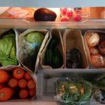 野菜室がごちゃごちゃ過ぎて整理できない!誰でもできる収納方法とコツは?